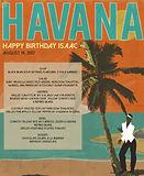 havana-menu.jpg