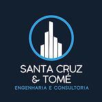 SANTA CRUZ & TOME ENGENHARIA E CONSULTORIA