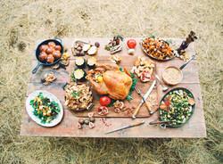 thanksgiving-tranquility-farm_125