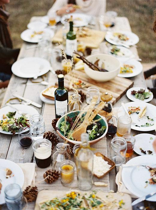 family-dinner2.jpg