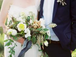 FTLOF2016_Wedding_MatoliKeelyPhotography_146