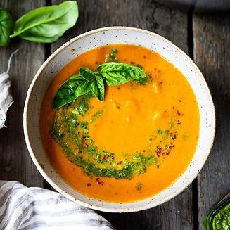 soup-tomato.jpg