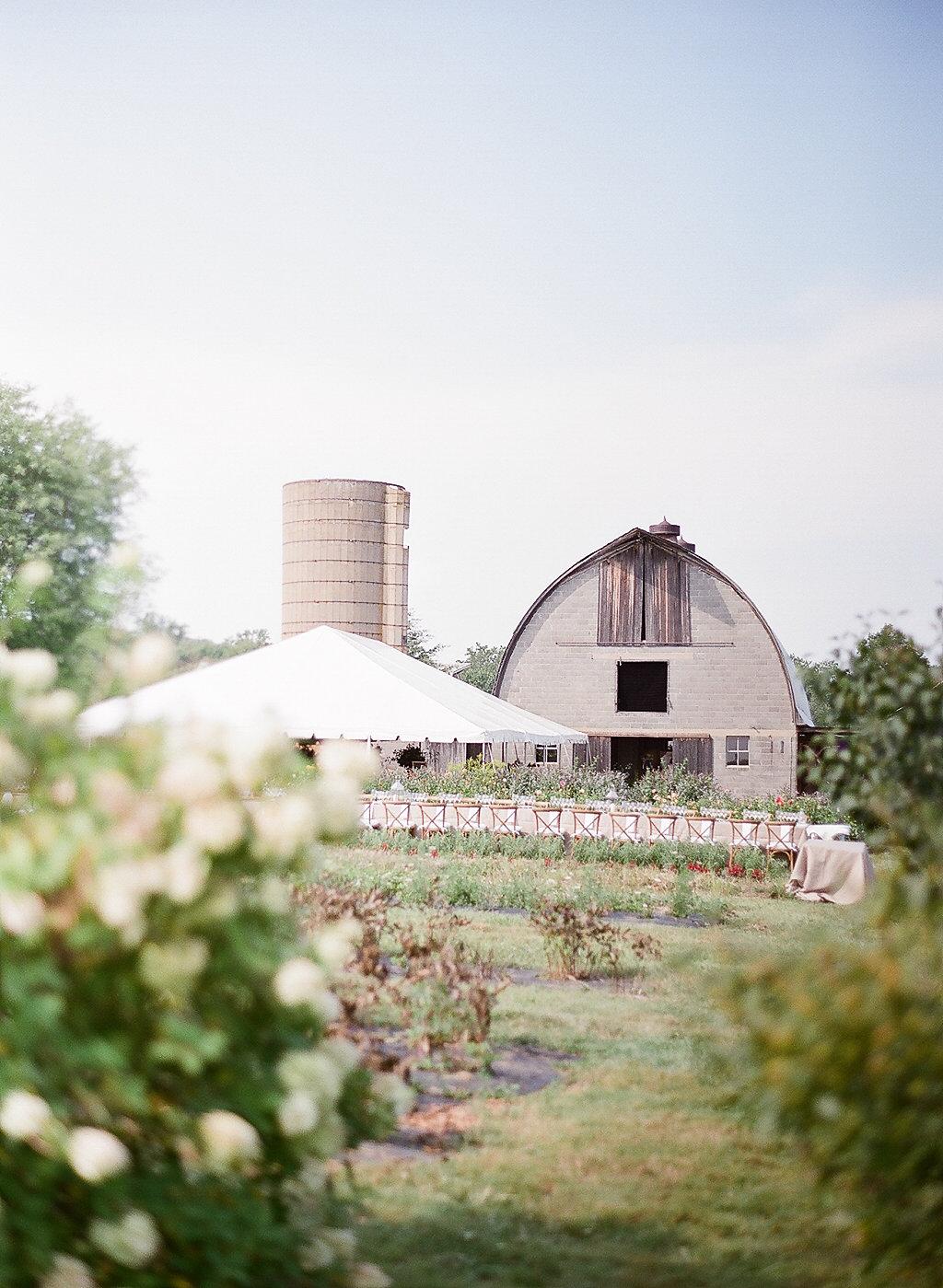 Field_to_Vase_Dinner_Kristen_Lynne_Photography-176