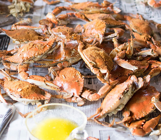 final-crab-6.jpg