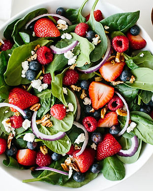 berry-spinach-salad-2.jpg