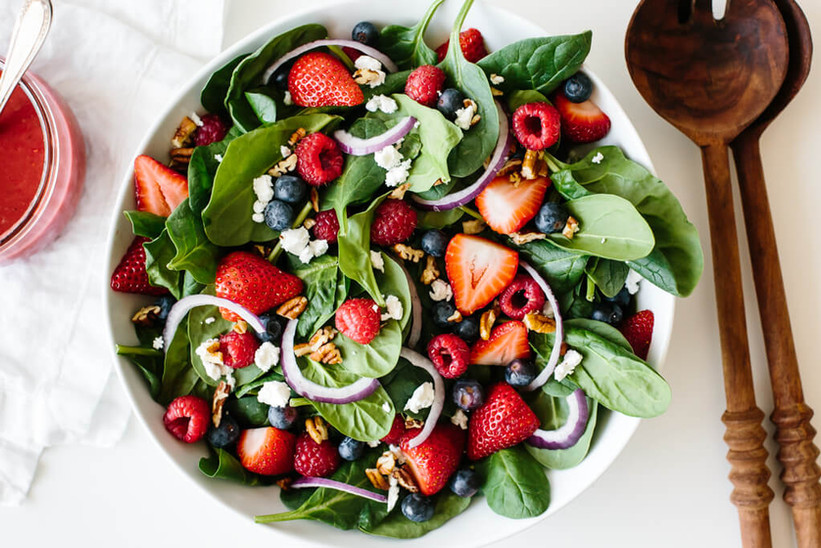 berry-spinach-salad-2.jpg