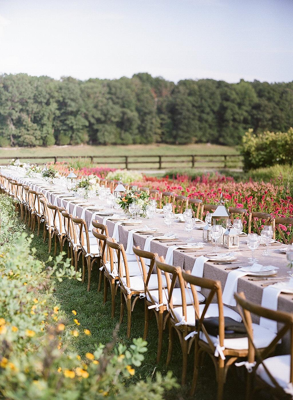 Field_to_Vase_Dinner_Kristen_Lynne_Photography-74