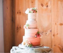 Shadow-Creek-Wedding-Jessica-and-Ryan-9255_edited