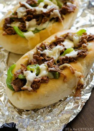 Cheesesteak-Sandwiches1-e1455743077330.j