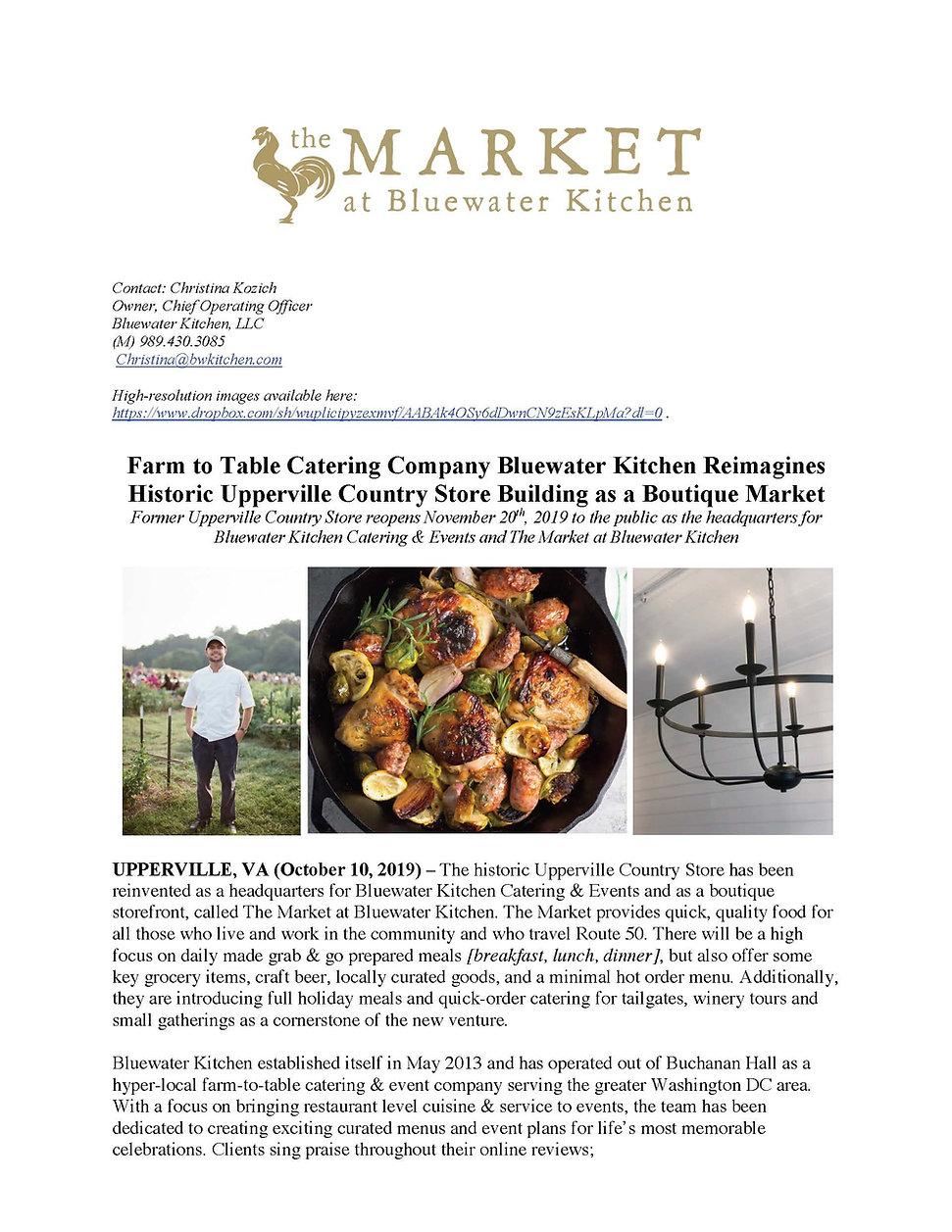 Market Release_Page_1.jpg