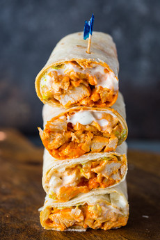 Buffalo-Chicken-Wraps-2.jpg