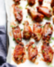 Baked-Chicken-Wings-Recipe-Primavera-Kit