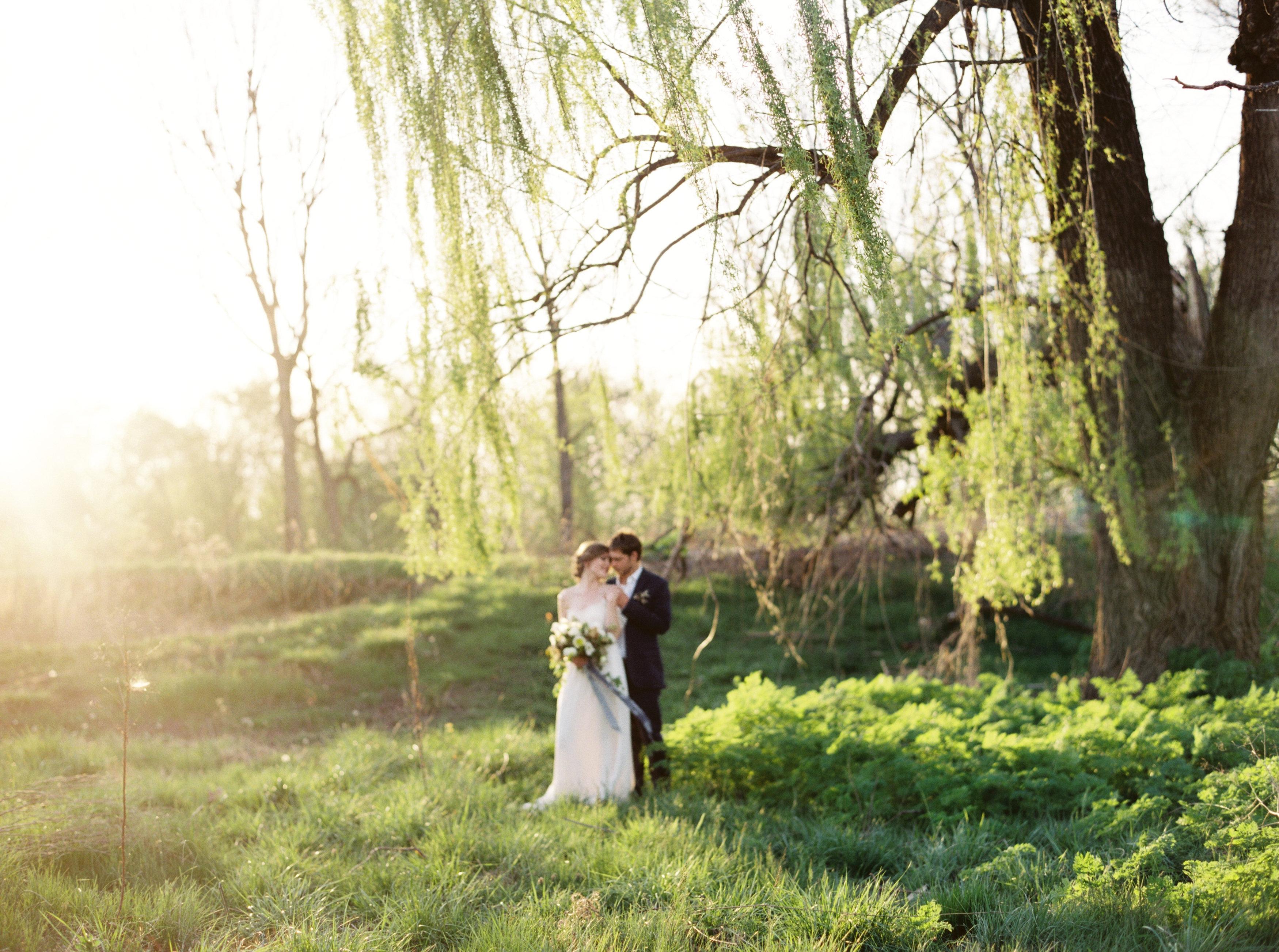 FTLOF2016_Wedding_MatoliKeelyPhotography_131