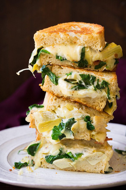 spinach-artichoke-grilled-cheese-10.jpg