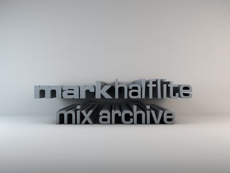 Mix Archive