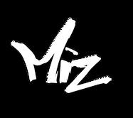 logo raised.png