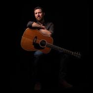 MM Acoustic.jpg