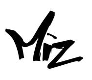 MiZ 6