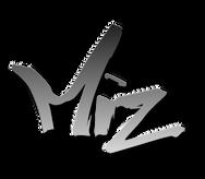 MiZ Logo Bevel Shadow 100.png