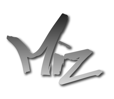 MiZ Logo Bevel Shadow 100.png