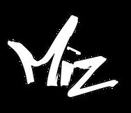 MiZ 8