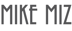 MM Logo Grey and Black  1.png