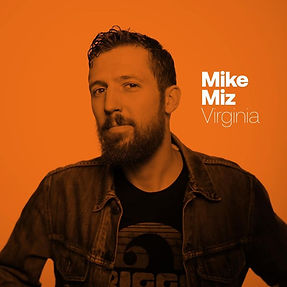 MiZ VA Cover.jpg