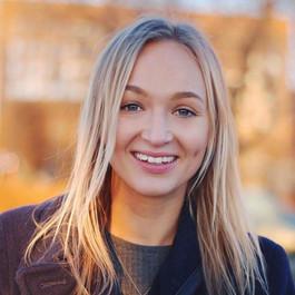 Helene_Schjøtt_Jacobsen.jpg