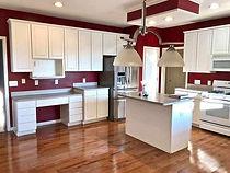kitchen by Leo.jpg