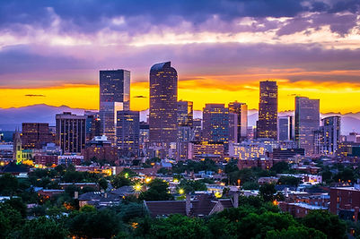 denver_skyline_instagram_2017 (1).jpg