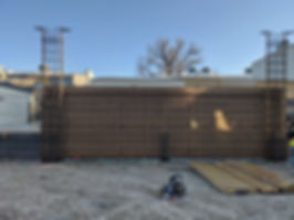 rebar placement.jpg