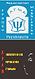 deux logo.png