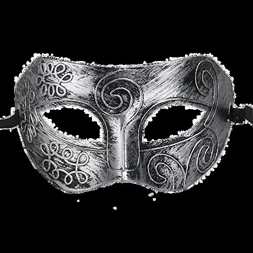 Midnight @ Masquerade Ticket