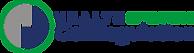 HO_Cellregulation_logo_new (1).png