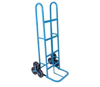 Carrinho de Carga Médio Escada - 300kg