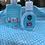 Thumbnail: Hand-sanitizer- 50ML bottle pack of 12