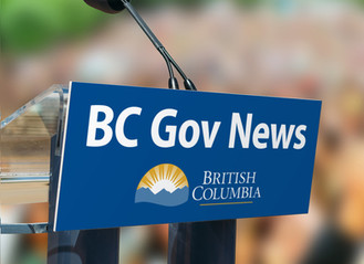 Top 12 Things to take away from the 2018 BC Government Budget Review
