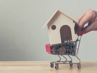 New Changes for Property Transfer Tax