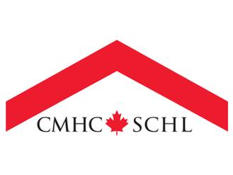CMHCto IncreaseMortgage Insurance Premiums