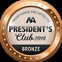 2018PresidentsClubLogo_Bronze.png