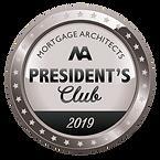 2019PresidentsClub.png