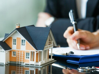 The Benefits and Risks of Co-Signing for a Mortgage