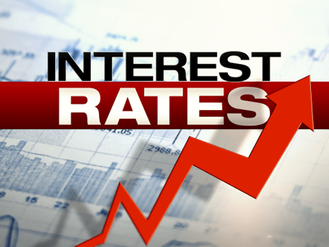 Bank of Canada raises interest rates for the third time in 6 Months!