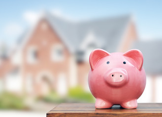Increase on Maximum Purchase Price for the Property Transfer Tax Exemption | First Time Buyers