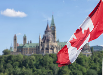 What a Liberal Majority Means for the Mortgage Market