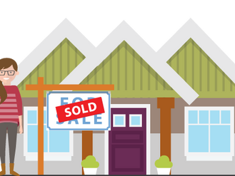 Down Payment Assistance for First Time Buyers in BC
