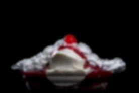 IMG_6351-Edit.png