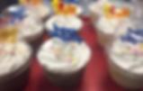 cupcakes15.png