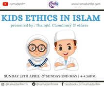 Kids Ethics in Islam.jpg