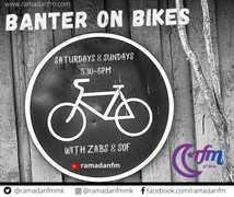 Banter on Bikes.jpg